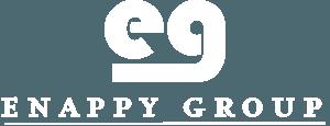 Grupo Enappy